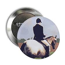 Appaloosa Sporthorse 1 Button