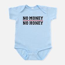 Money Honey Infant Bodysuit