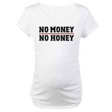Money Honey Shirt