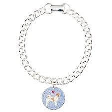 Norrbottenspets Bracelet