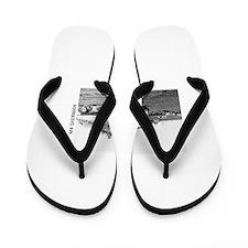 M4 SHERMAN Flip Flops