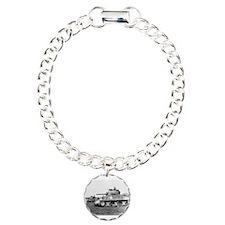 M4 SHERMAN Bracelet