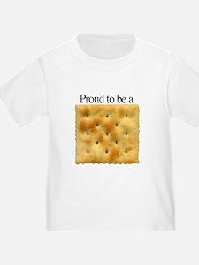 Cracker Pride T