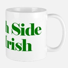 North Side ChIrish Mugs