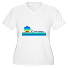 Giovanny T-Shirt