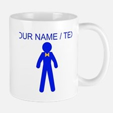 Custom Male Mugs