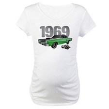 1969 - Super Bee Shirt