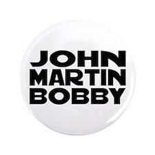 """JMB 3.5"""" Button"""