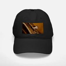 Bent Nail Baseball Hat