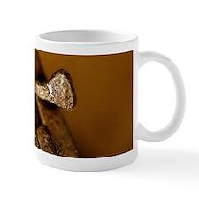 Bent Nail Mug