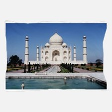 Taj Mahal - Pro photo Pillow Case