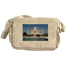 Taj Mahal - Pro photo Messenger Bag