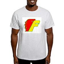 Cool Firebird T-Shirt