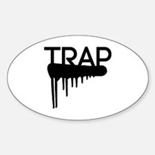 Trap Decal
