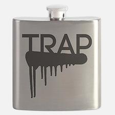 Trap Flask