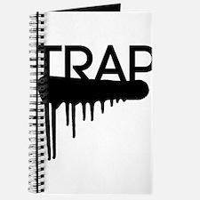 Trap Journal