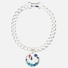 SPRING IS IN THE AIR Bracelet
