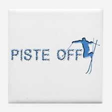 Piste Off.png Tile Coaster