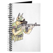American Sheepdog Journal