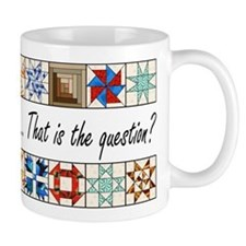 To Stash mug.png Mugs