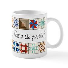 To Stash mug.png Mugs