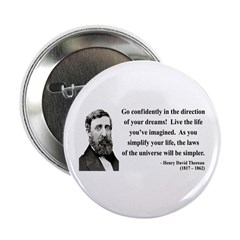 Henry David Thoreau 5 2.25