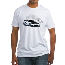 Funny Automobile Shirt
