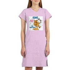 Hugs...No Waiting! Women's Nightshirt