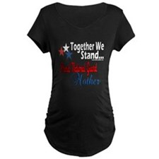 National Guard Mommy T-Shirt