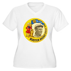 Buster Brown Bread #1 T-Shirt