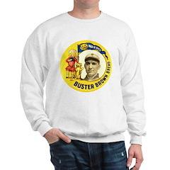 Buster Brown Bread #2 Sweatshirt
