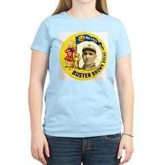 Buster Brown Bread #2 T-Shirt