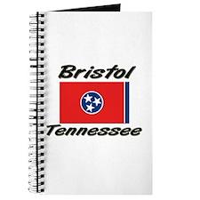 Bristol Tennessee Journal