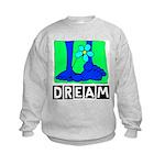 Dream Kids Sweatshirt
