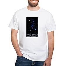 Orion Shirt