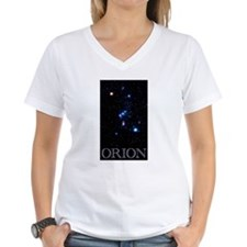 Orion Shirt
