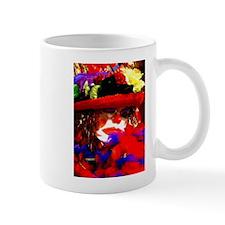 Sleepy Clown (GloriPasta) Mugs