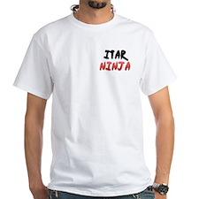 Cool Import Shirt