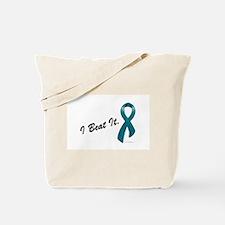 I Beat It (OC) Tote Bag