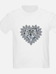 prickly hear T-Shirt