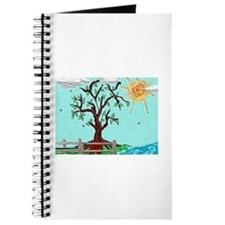 Happy_Place_by_lauribugs.jpg Journal