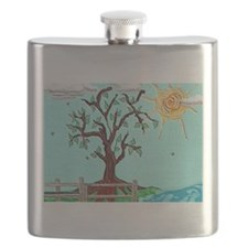 Happy_Place_by_lauribugs.jpg Flask