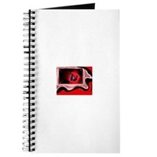 Abstract_by_lauribugs.jpg Journal