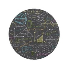 "Math Lessons 3.5"" Button"