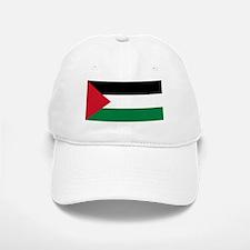 Palestinian flag Baseball Baseball Baseball Cap