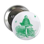 The Hive in Green Button
