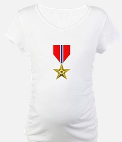 BRONZE STAR MEDAL Shirt