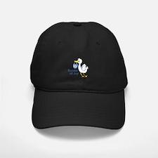 Bundle Of Joy Baseball Hat
