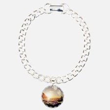Tenerife Evening Lights Bracelet