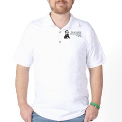 Henry David Thoreau 15 T-Shirt